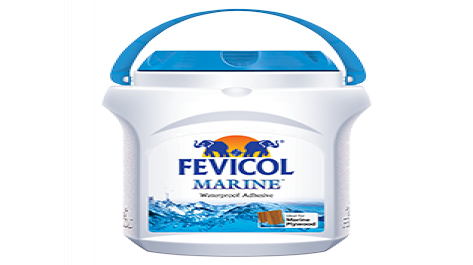 Buy Fevicol Marine From Denmakers Cheap Price Fevicol Marine